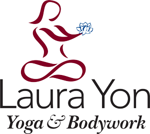 Planet Earth Yoga is now Laura Yon Yoga & Bodywork